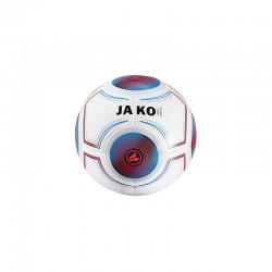 Ball Futsal Light 3.0...