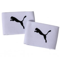 sock stoppers wide white-black
